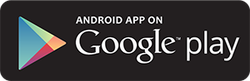 Android App Download
