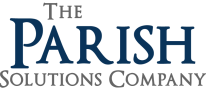 Parish Solutions Company